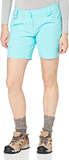 Millet Trekker Stretch Short W - Hiking Shorts Mujer
