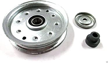MTD 753-08171 Genuine OEM Replacement Part Idler Pulley Kit