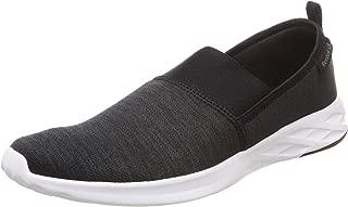 Reebok Astroride, Men's Nordic Walking Shoes