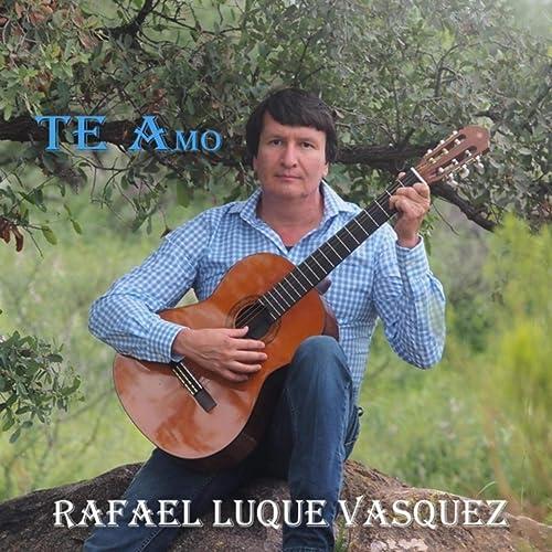 Mi Guitarra de Rafael Luque Vasquez en Amazon Music - Amazon.es