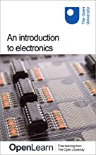 An introduction to electronics