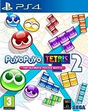 Puyo Puyo Tetris 2 Limited Edition (PS4)