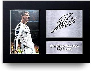 10 Mejor Cristiano Ronaldo Cr7 Herbalife de 2020 – Mejor valorados y revisados