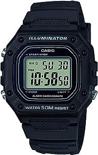 esCorrea Reloj F Casio 91w Amazon ED9HIW2