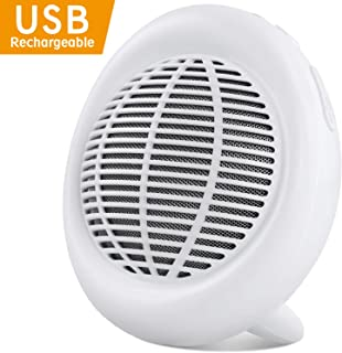 White Noise Machine, ZIPOUTE USB Sound Machine for Sleeping, 12 Natural Sounds & 3 Sleep Timers for Baby Adult Traveler, Portable Sleep Sound Therapy for Home Office