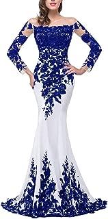 Best wedding dress 122 Reviews