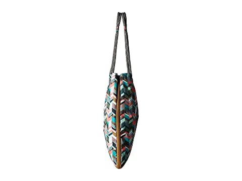KAVU Market Coastal Bag Blocks Bag Coastal Market KAVU wtfFqntz