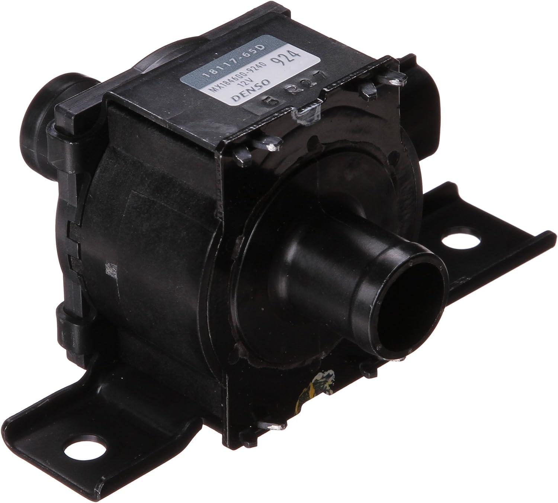 Max 58% OFF Standard Motor Products AS396 BAP MAP Max 54% OFF Sensor