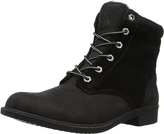 Kodiak Women's OriginalFleece Ankle Boot