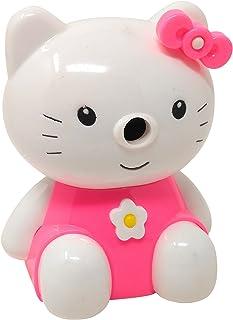 Parteet Kid's Kitty Table Sharpener (Kitty Table Sharpener 1 Piece)