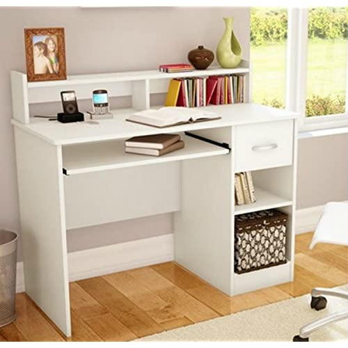 Teenager Desk: Amazon.com