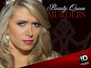 Beauty Queen Murders Season 1