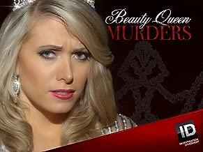 Best beauty queen murders episodes Reviews