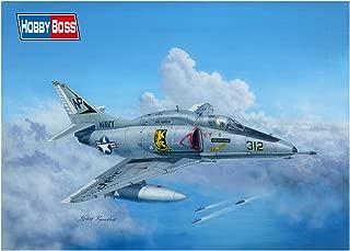 Hobby Boss 381765 1/48 A de 4 F Sky Hawk Maqueta de