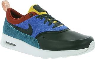 Nike 616723-402, Zapatillas de Deporte para Mujer