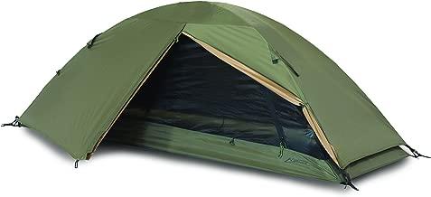Catoma Adventure Shelters Combat I Tent 64524F