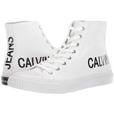 Calvin Klein Iacopo (Bright White) Men