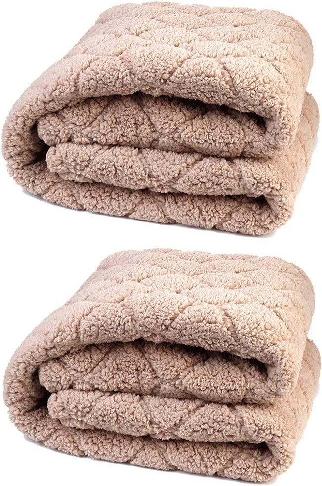 GGXX Heated Throw Blanket,Heated Electric Cash special price Blanket Atlanta Mall