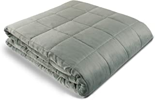 Weighted Blanket - 48