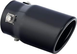 Suchergebnis Auf Für Kia Picanto Auspuff Abgasanlagen Ersatz Tuning Verschleißteile Auto Motorrad