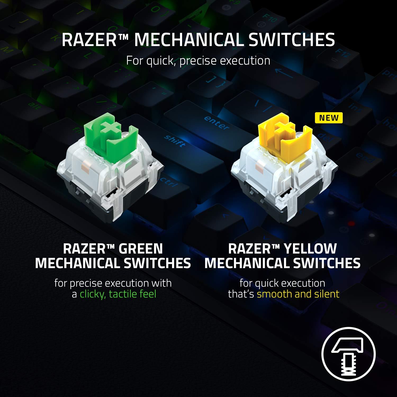 Kraken Ultimate RGB USB Gaming Headset: THX 7.1 Spatial