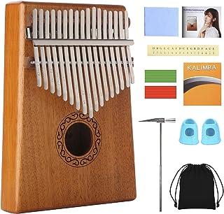 10 Mejor Rondin Instrumento Musical de 2020 – Mejor valorados y revisados