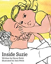 Inside Suzie