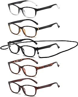 Best pencil reading glasses Reviews