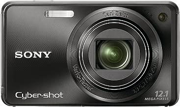 Best sony cyber shot digital camera dsc w290 Reviews