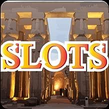 Pharoah Casino : Slots Tips