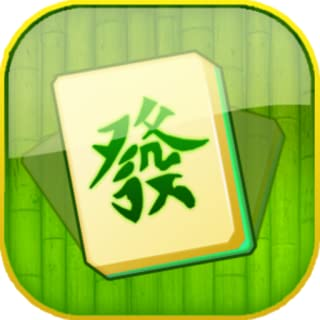 Mahjong Solitaire (Ad Free)