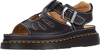 Dr. Martens Castillo womens Fisherman Sandal