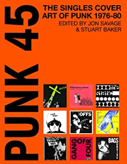 Best original punk rock Reviews