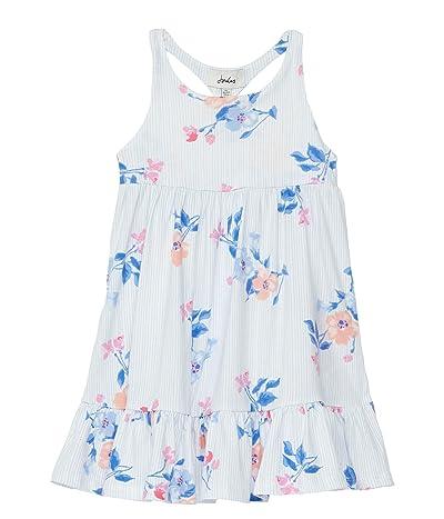 Joules Kids Juno Dress (Toddler/Little Kids/Big Kids)