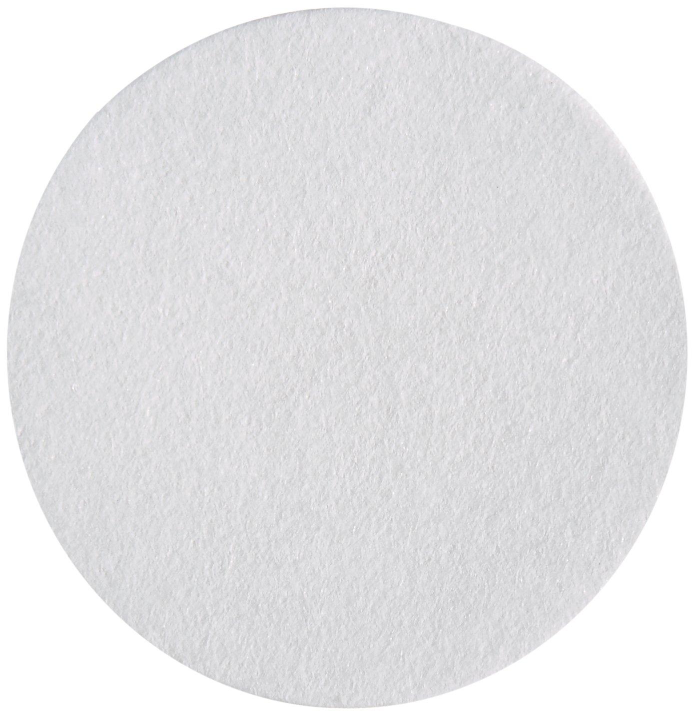 Whatman 1540324 2021 model Quantitative Hardened Low Gr Filter Ash Ranking TOP10 Circles