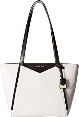 MICHAEL Michael Kors - M Tote Small Top Zip