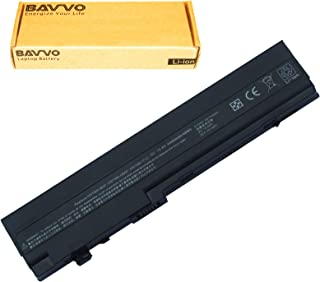 Bavvo Battery Compatible with Mini 5101 5102 5103
