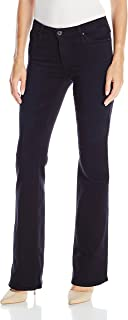 AG Adriano Goldschmied Women's The Angel Midrise Bootcut Jean