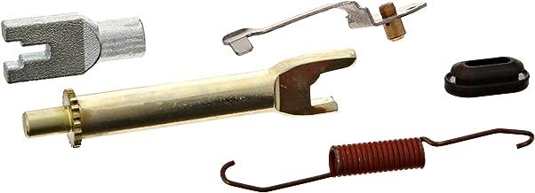 Carlson Quality Brake Parts 12547 Self-Adjuster Repair Kit