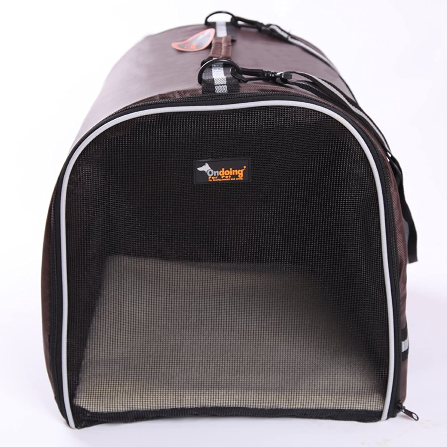 Cat and Dog Common nest cat Yurt nestA 48x34cm(19x13inch)