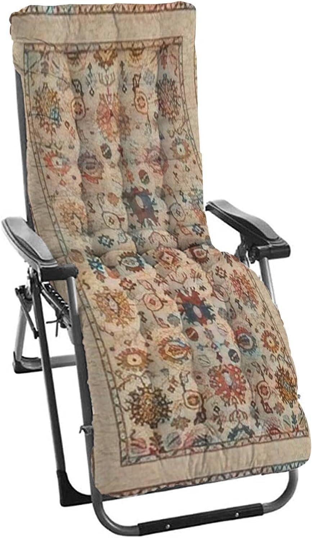 Sun Loungers Max 70% OFF Cushions Zero Finally popular brand Gravity Chairs Carpet Cushion