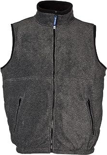 Colorado Clothing Classic Fleece Vest