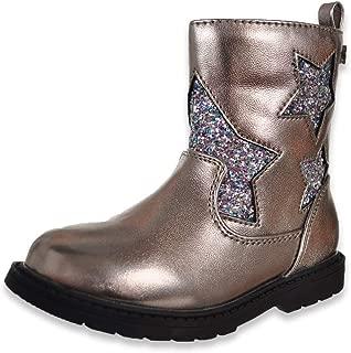 naturino girls boots