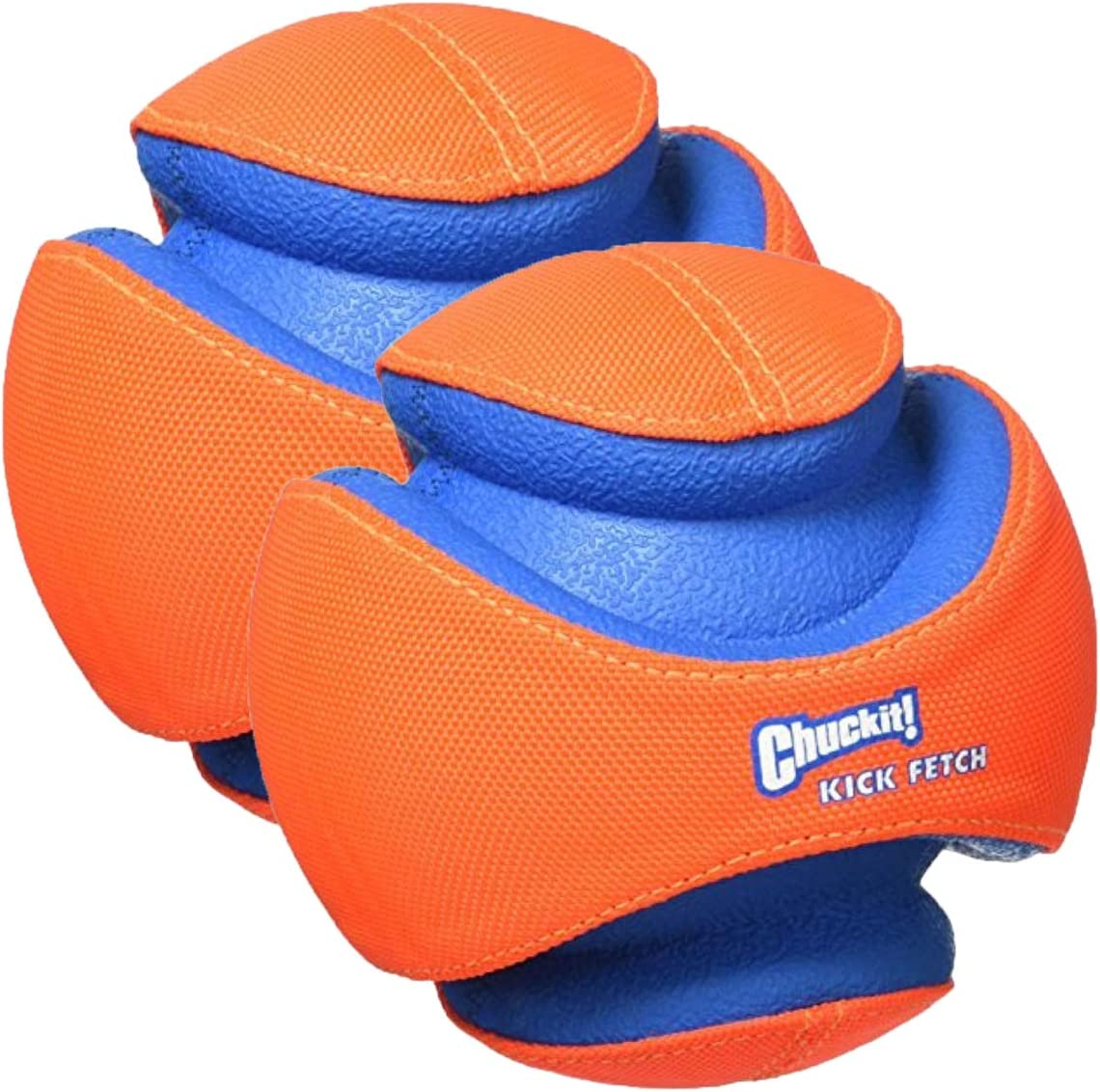 online shopping Chuckit Kick Fetch Toy Ball Max 50% OFF Dogs for