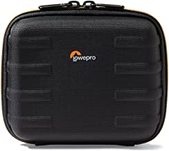 lowepro santiago 30 camera case