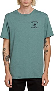 Men's California Love Modern Fit Short Sleeve Tee
