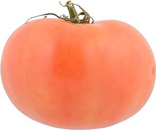 Tomato Hh Organic, 1 Each