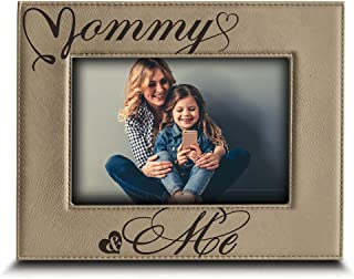 Best mommy and me frame Reviews