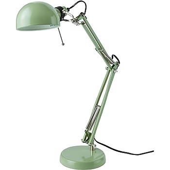 IKEA イケア FORSA ワークランプ ? 603.214.23,60321423