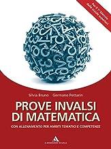 Permalink to Prove INVALSI di matematica. Per le Scuole superiori. Con espansione online PDF